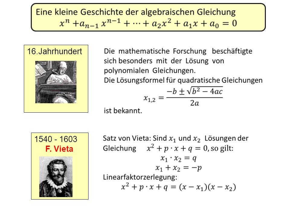 Groß Factoring Quadratischen Ausdrücke Arbeitsblatt Antworten Fotos ...