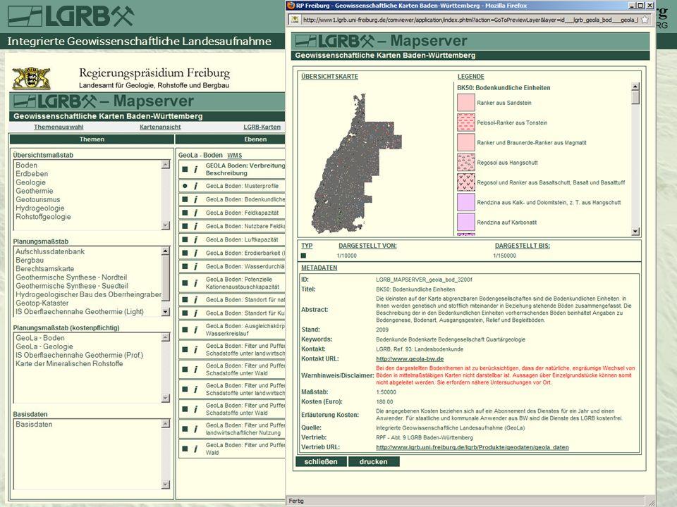 LGRB-Geodaten-Browser