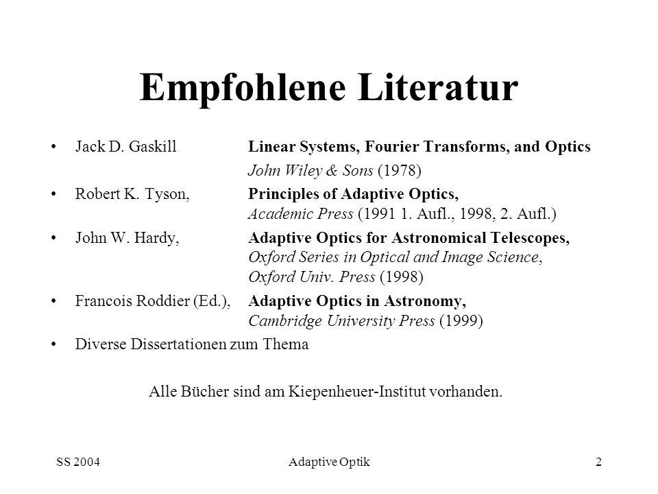 Alle Bücher sind am Kiepenheuer-Institut vorhanden.