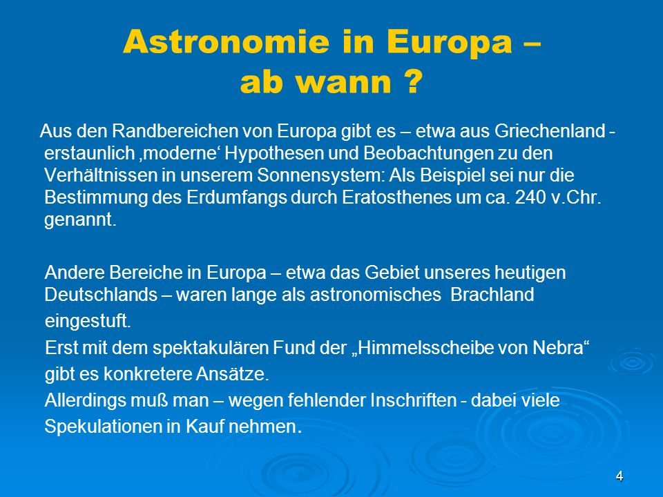 astronomie in freiburg geschichte und gegenwart ppt herunterladen. Black Bedroom Furniture Sets. Home Design Ideas