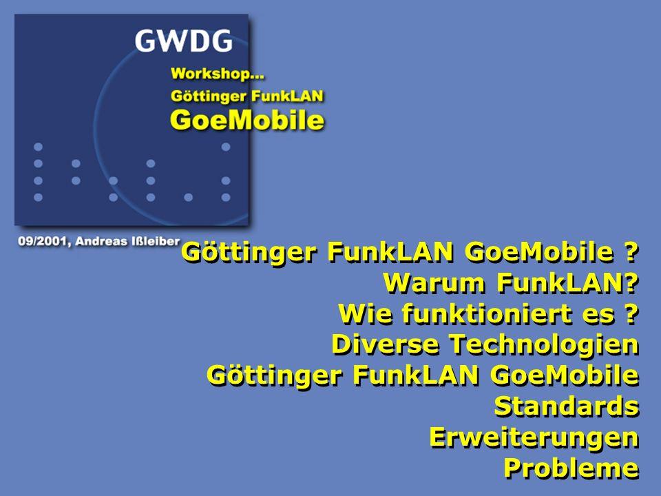 Göttinger FunkLAN GoeMobile
