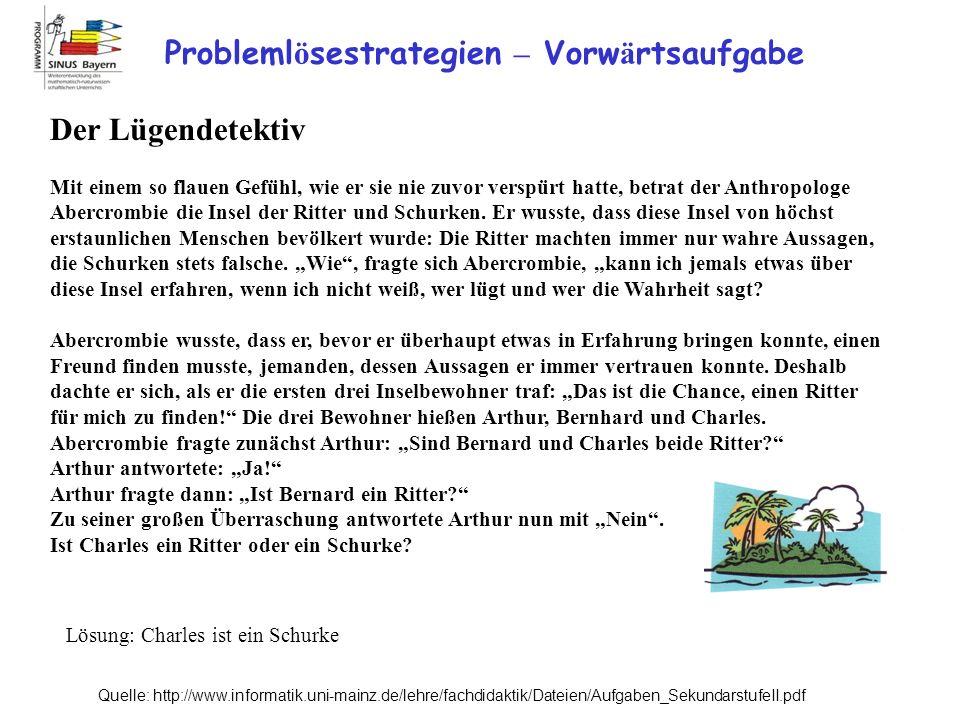 Niedlich Dreiecksungleichung Arbeitsblatt Pdf Zeitgenössisch - Super ...