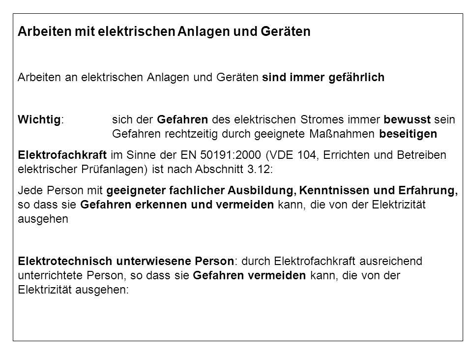 Niedlich Automatischer Elektrischer Kabelfarbcode Zeitgenössisch ...