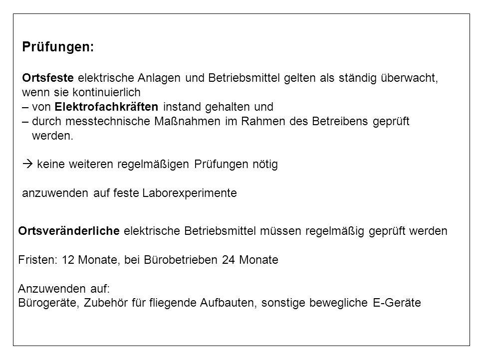 Erfreut Identifizierung Von Aluminiumdrähten Zeitgenössisch - Der ...
