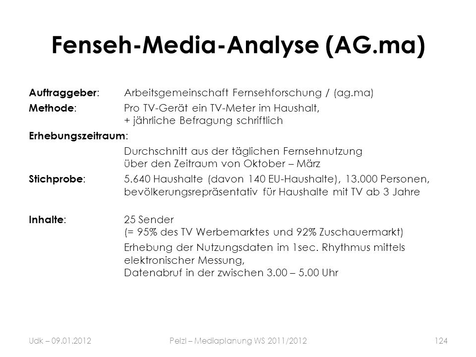 Fenseh-Media-Analyse (AG.ma)
