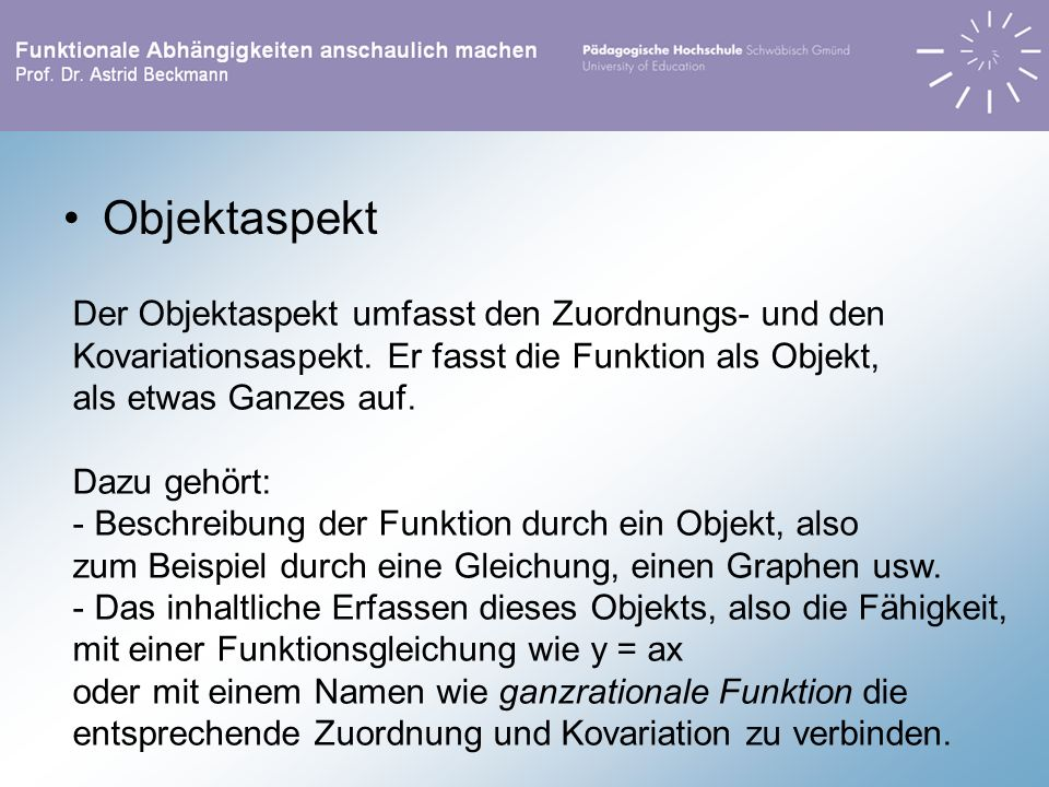 Groß Mathematik Funktionale Fähigkeiten Arbeitsblatt Ideen - Super ...