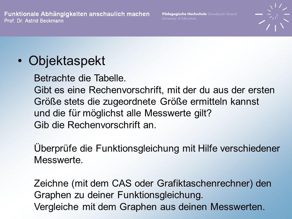 Beste Druckbare Vergleichen Und Arbeitsblätter Ideen - Super Lehrer ...