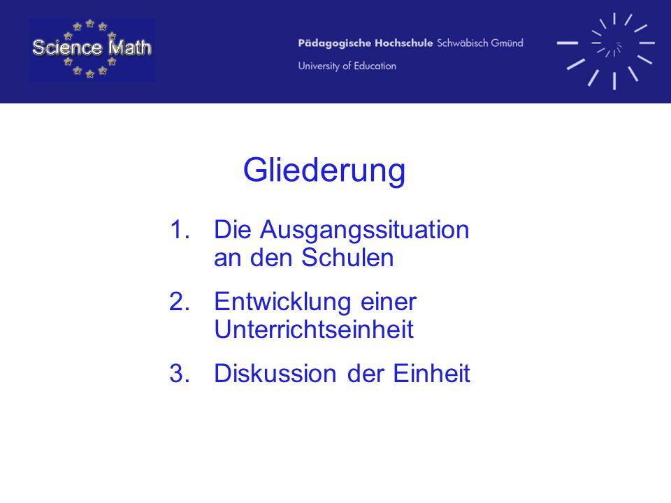 Großartig Frei Satz Des Pythagoras Arbeitsblatt Galerie - Super ...