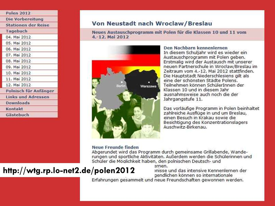 http://wtg.rp.lo-net2.de/polen2012