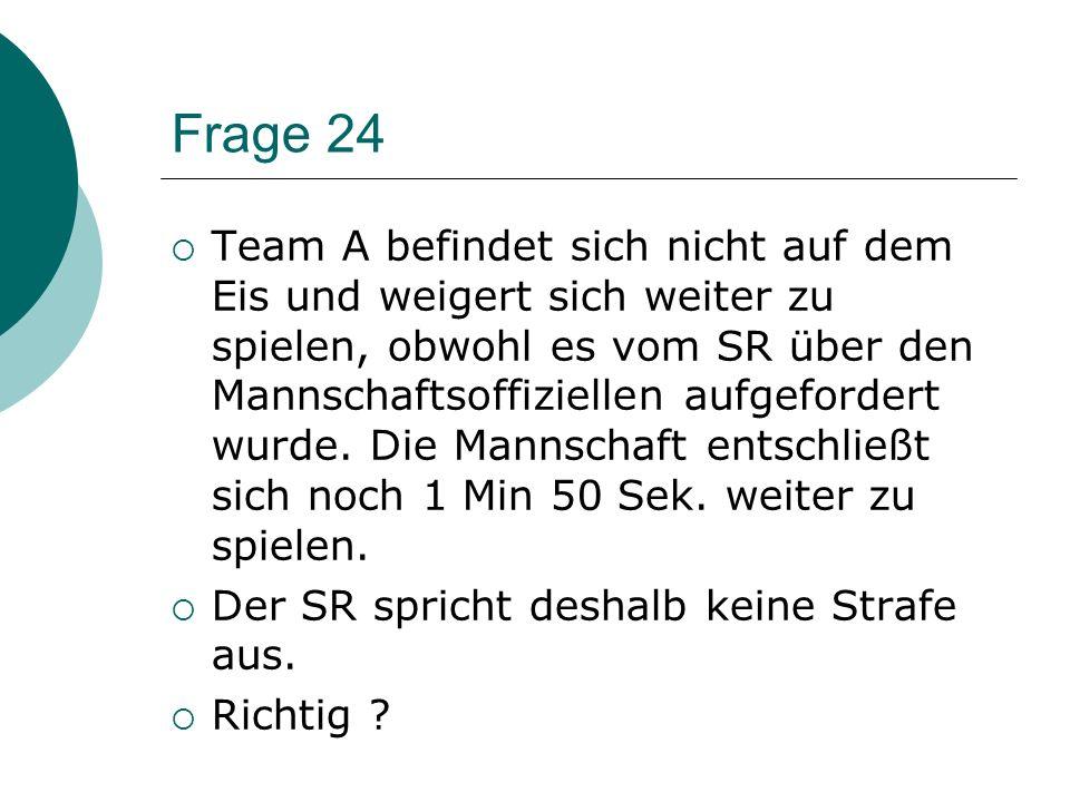 Frage 24