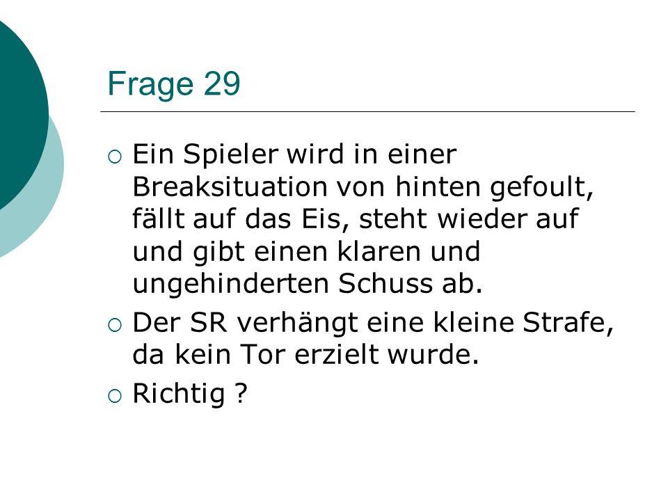 Frage 29