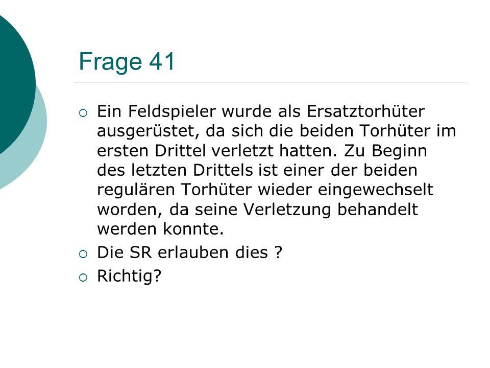 Frage 41
