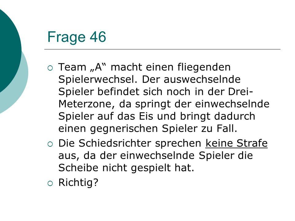 Frage 46