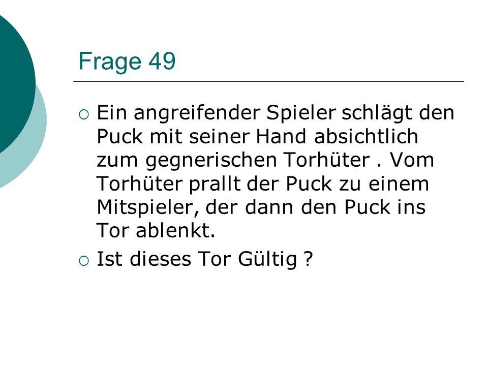 Frage 49