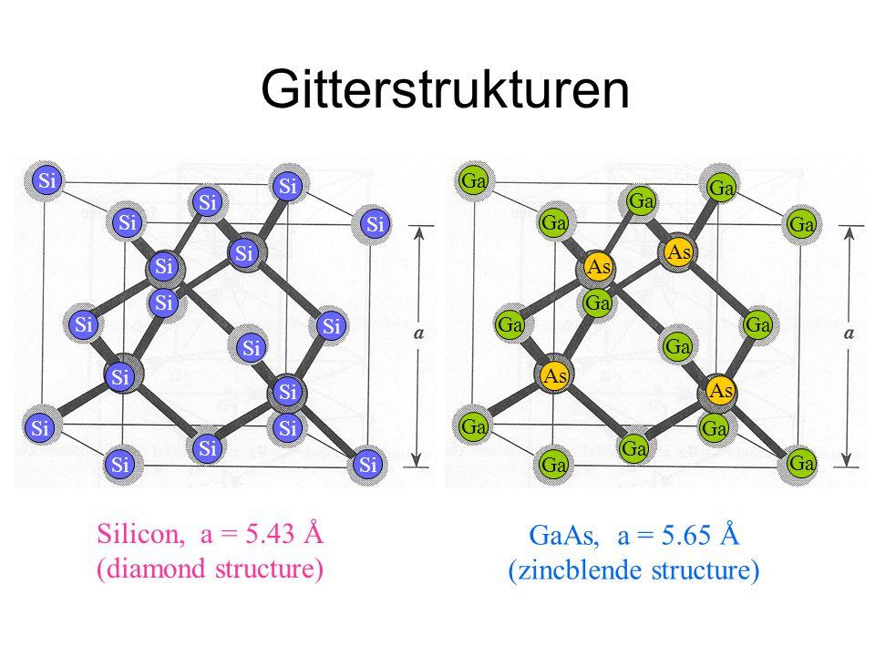 (zincblende structure)