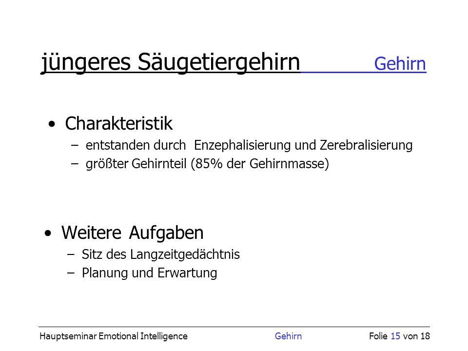 Wunderbar Gehirnstrukturen Undfunktionen Diagramm Arbeitsblatt ...