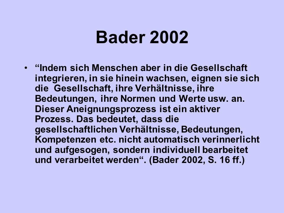 Bader 2002