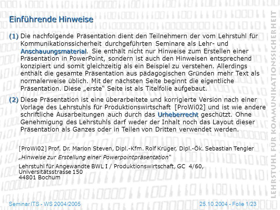 Atemberaubend Pädagogische Diagnostiker Lebenslauf Vorlagen Bilder ...