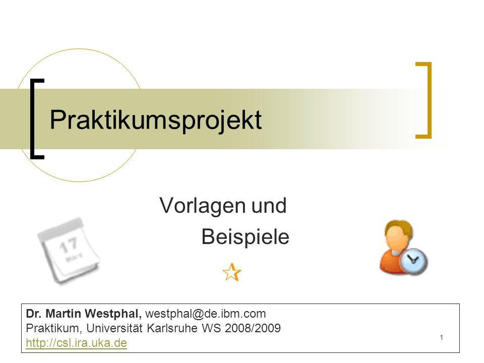 Fein Betriebsvereinbarung Vorlage Llc Ideen - Entry Level Resume ...