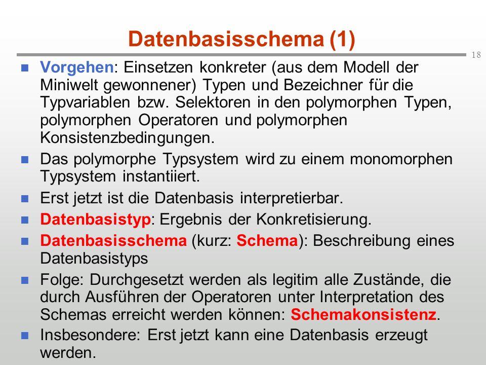 Datenbasisschema (1)