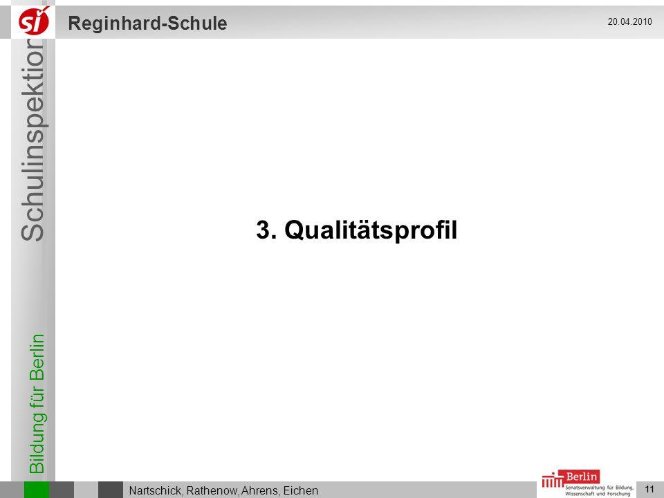 20.04.2010 3. Qualitätsprofil Nartschick, Rathenow, Ahrens, Eichen 11