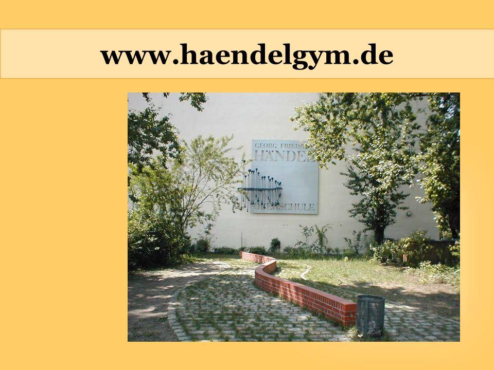www.haendelgym.de