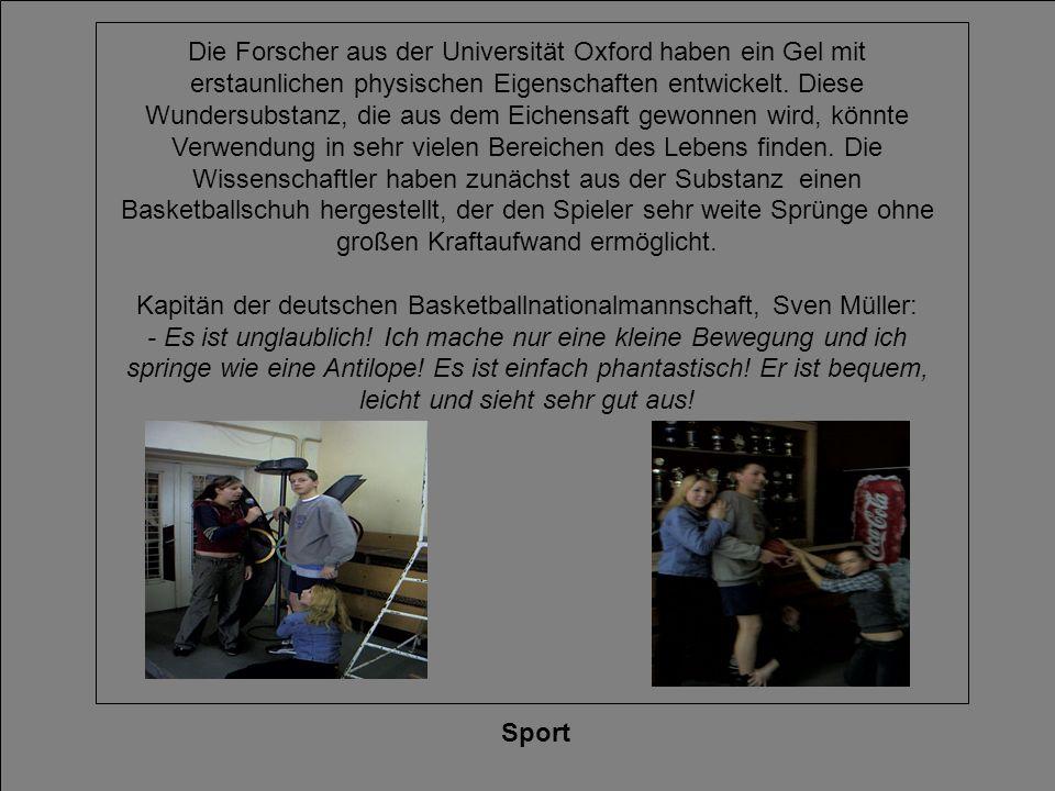 Kapitän der deutschen Basketballnationalmannschaft, Sven Müller: