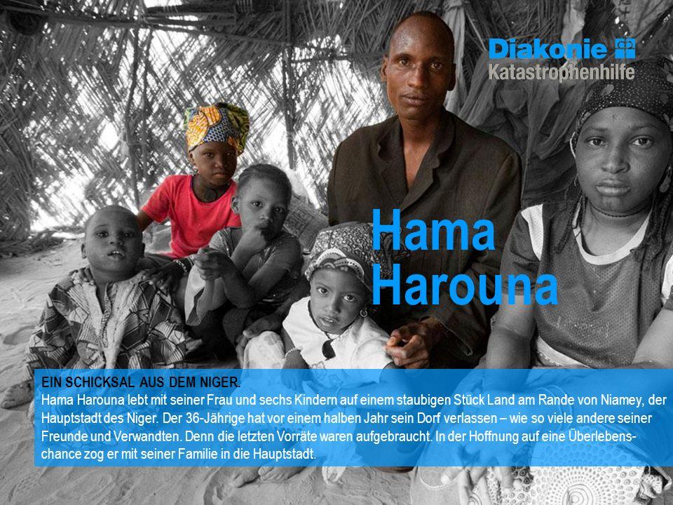 not im sahel not im sahel mauretanien mali die. Black Bedroom Furniture Sets. Home Design Ideas