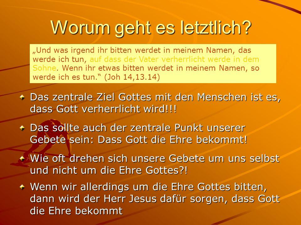 glaubensgrundkurs in frankfurt training im christentum 1. Black Bedroom Furniture Sets. Home Design Ideas