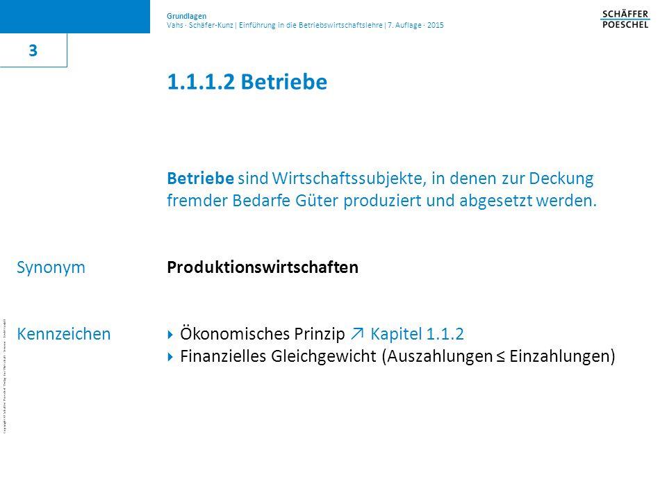 1.1.1.2 Betriebe 3 Synonym Kennzeichen