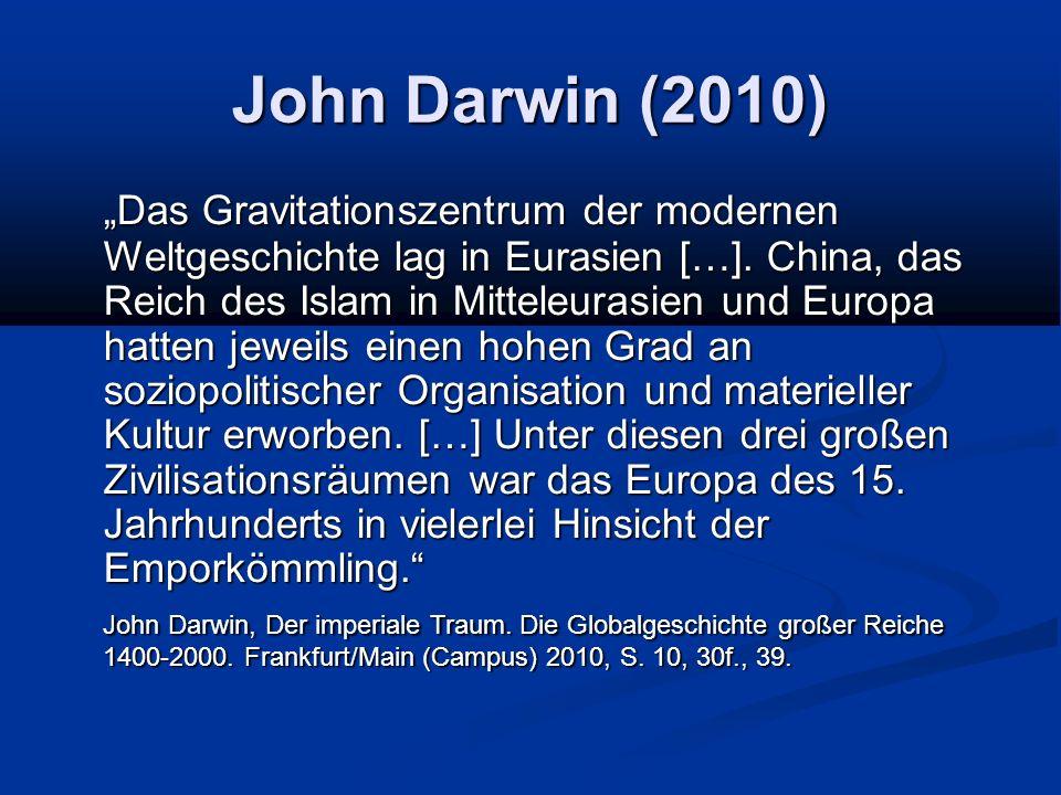 John Darwin (2010)
