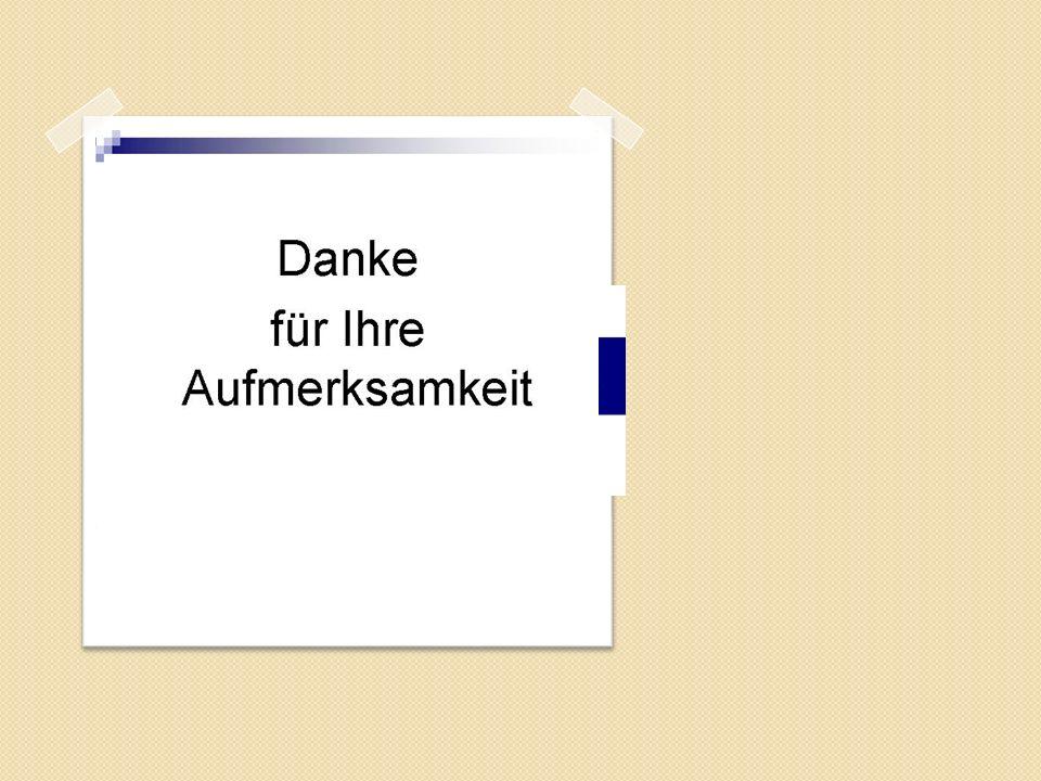 http://www. lerntippsammlung. de/Kinderarbeit-_-Ein-L-ae-ngsschnitt