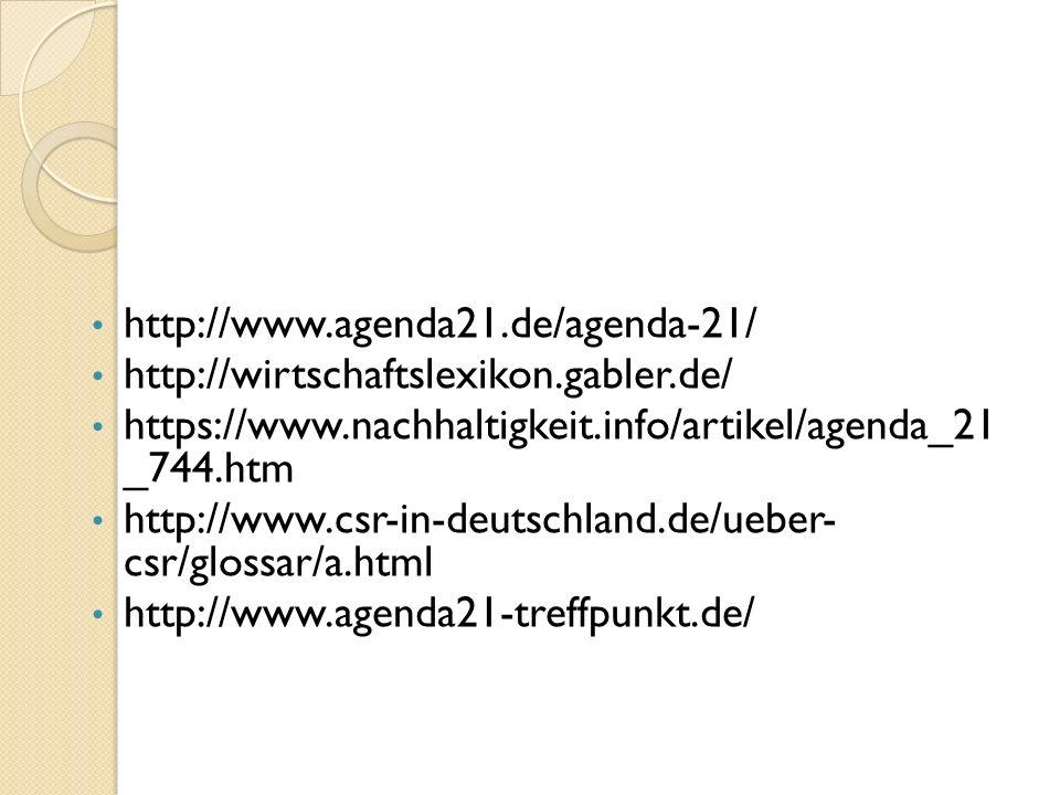 https://www.nachhaltigkeit.info/artikel/agenda_21 _744.htm