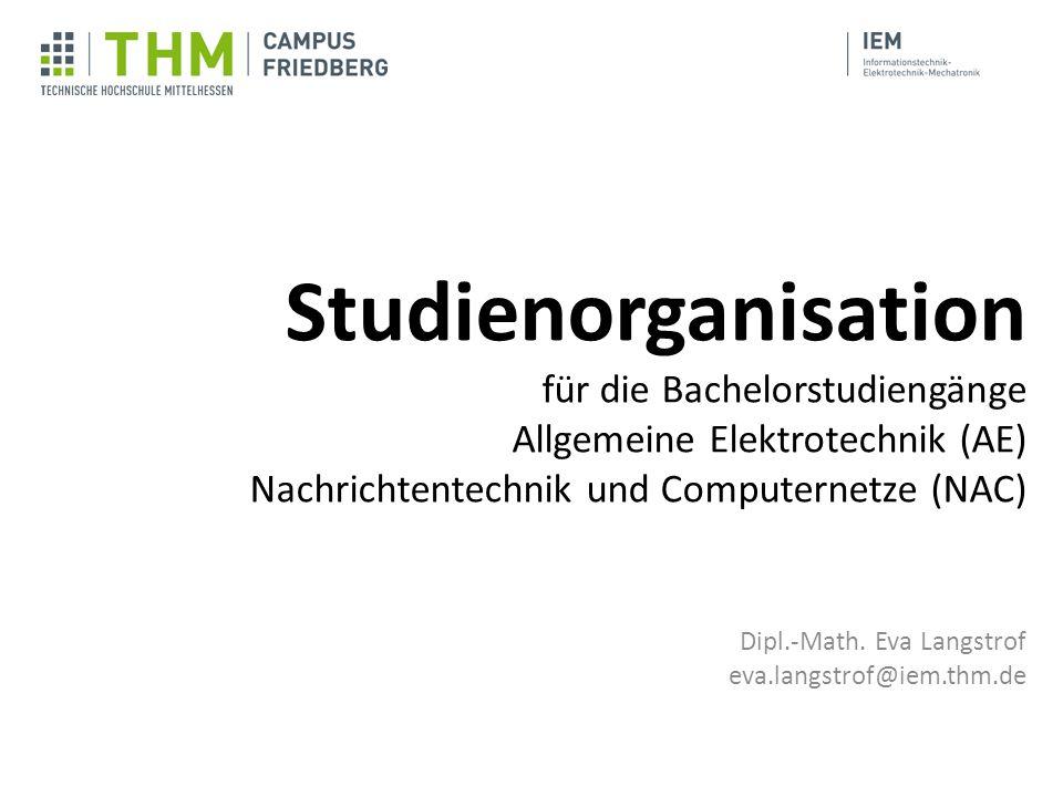 Dipl.-Math. Eva Langstrof eva.langstrof@iem.thm.de