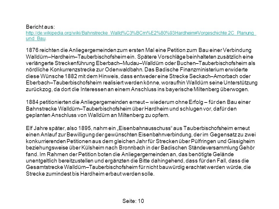Bericht aus: http://de. wikipedia