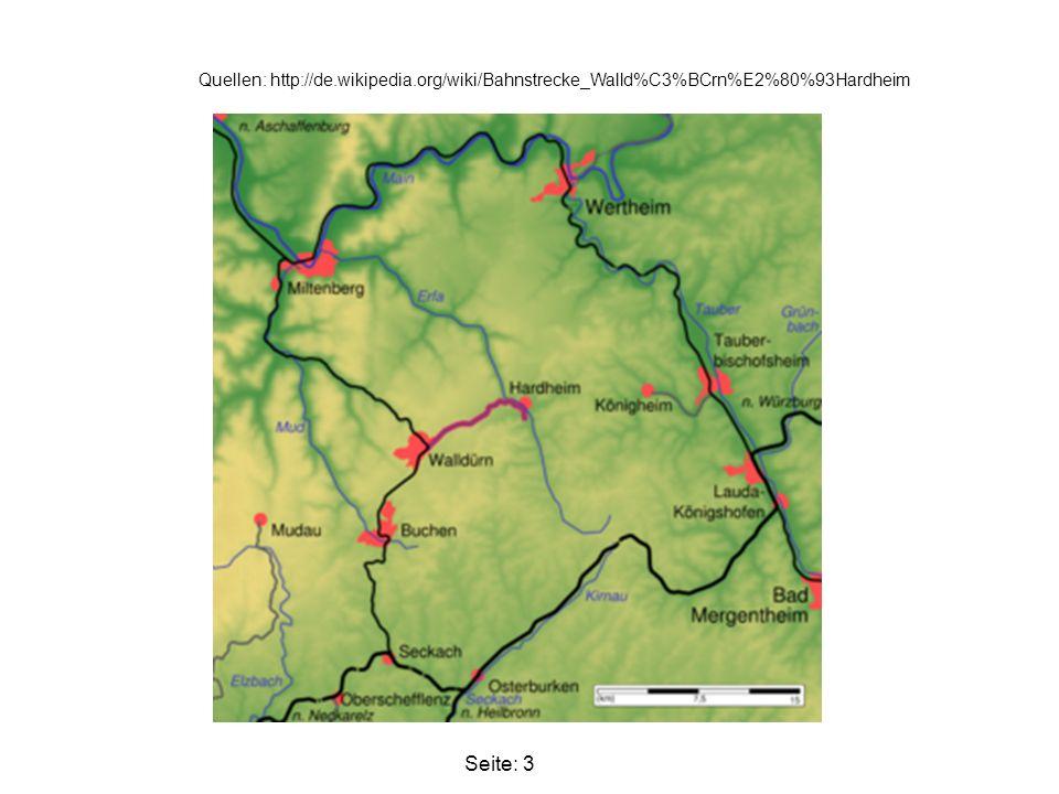 Quellen: http://de. wikipedia
