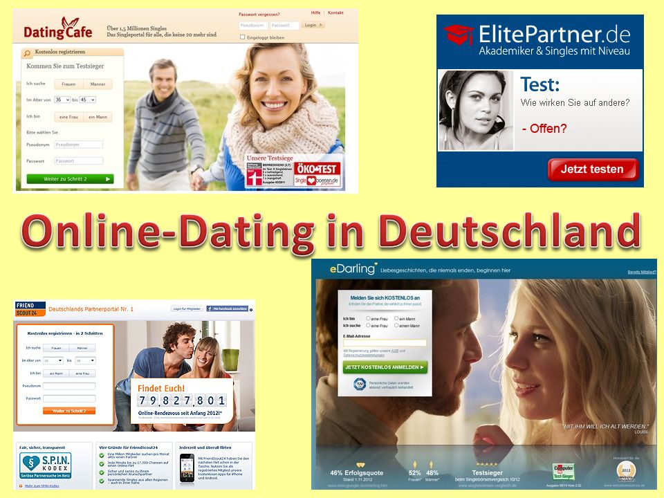 """berlin gay dating site Dating in deutschland: how to snag there are internet dating sites in this site has """"nearly the entire gay population of berlin on it."""