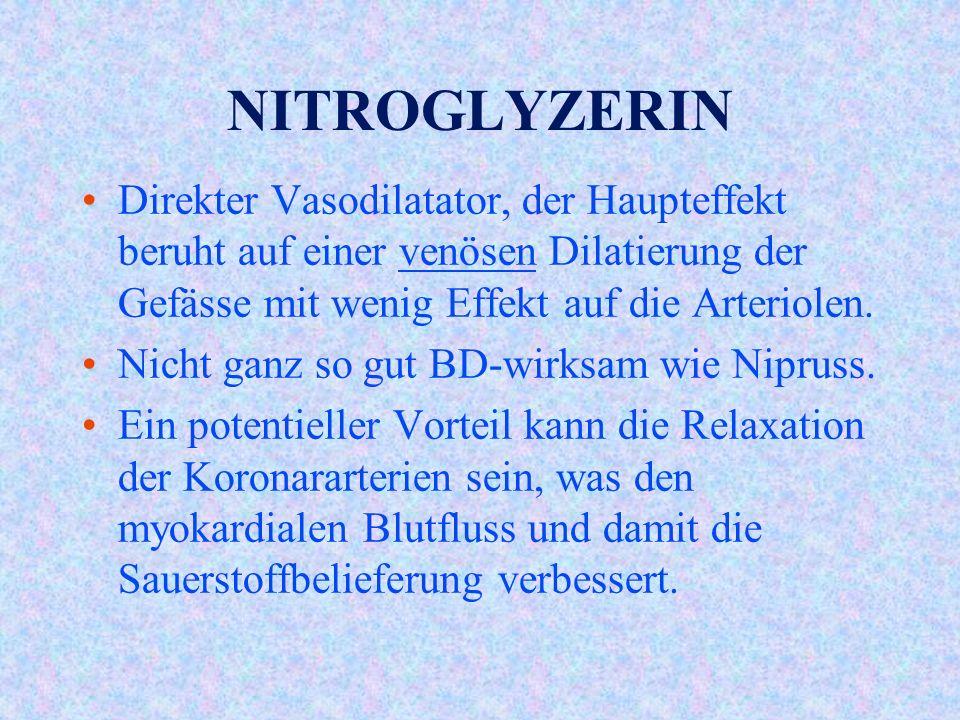 Großzügig Zuführenden Arteriolen Funktion Bilder - Menschliche ...