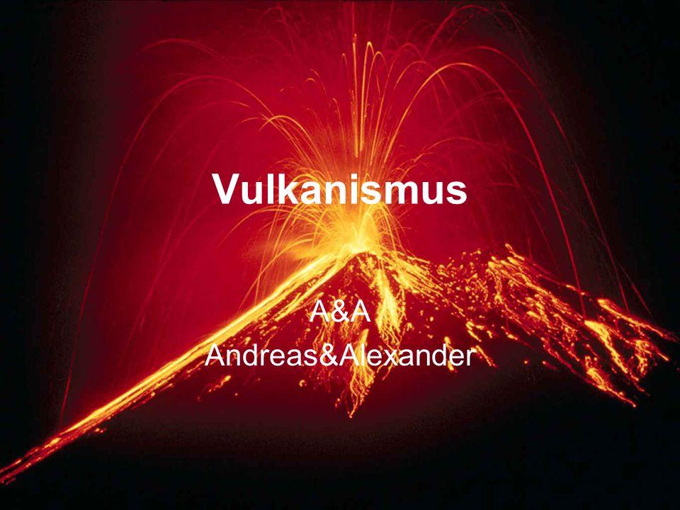 A&A Andreas&Alexander