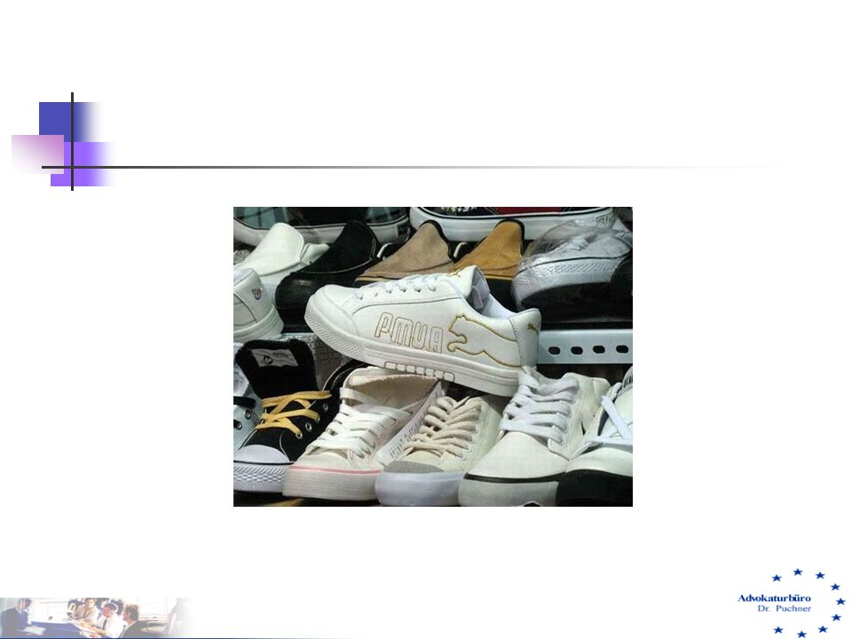 29.05.01 e-commerce