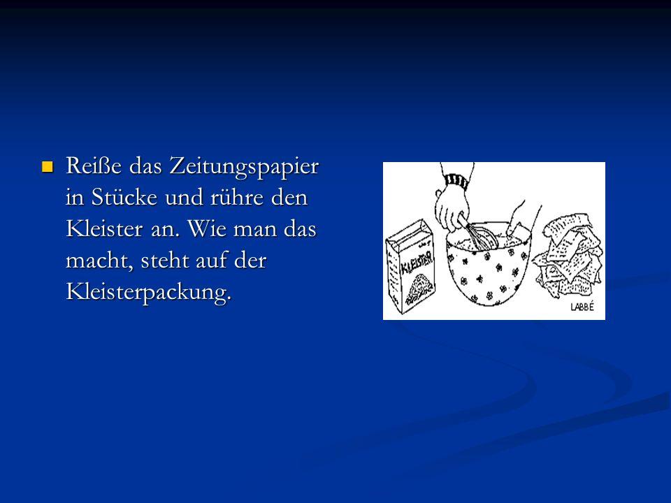 scenariusz lekcji j zyka niemieckiego z wykorzystaniem. Black Bedroom Furniture Sets. Home Design Ideas