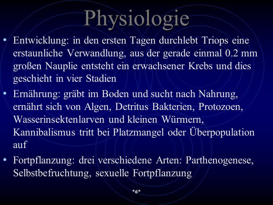 Beste Anatomie Und Physiologie Powerpoint Präsentationen Bilder ...
