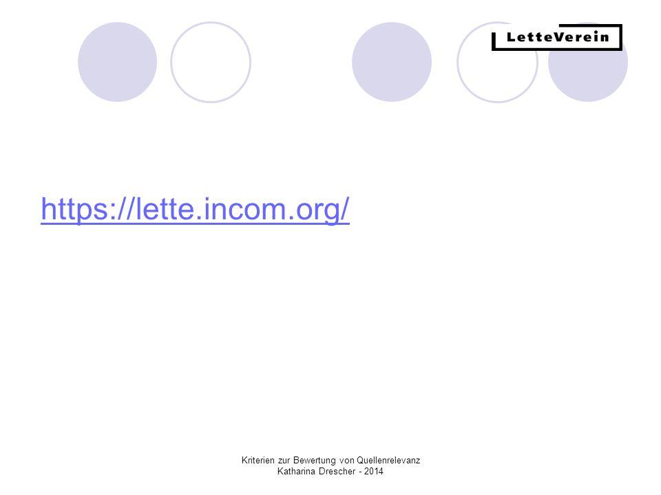 https://lette.incom.org/
