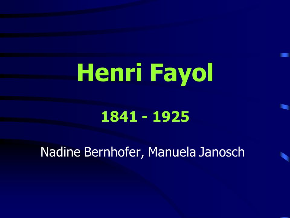 Nadine Bernhofer, Manuela Janosch