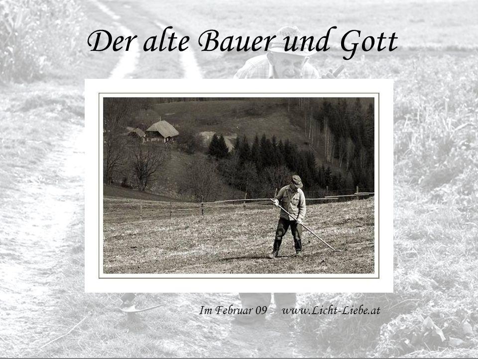 Im Februar 09 www.Licht-Liebe.at