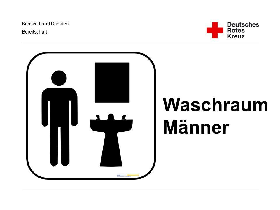 Waschraum Männer Handlungsempfehlungen für RD/KatS bei Terroranschlägen