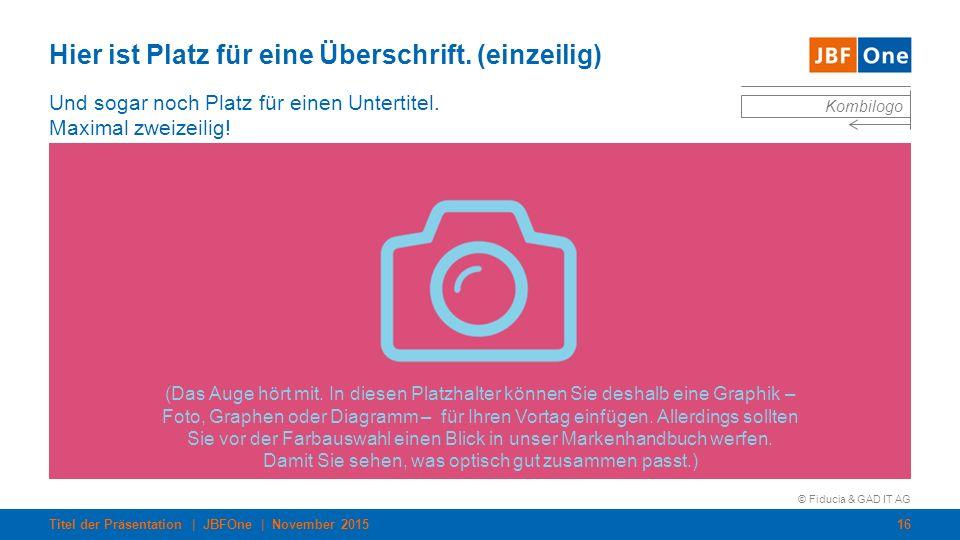 Nett Einzeiliges Diagramm Des Wohnhauses Zeitgenössisch - Der ...