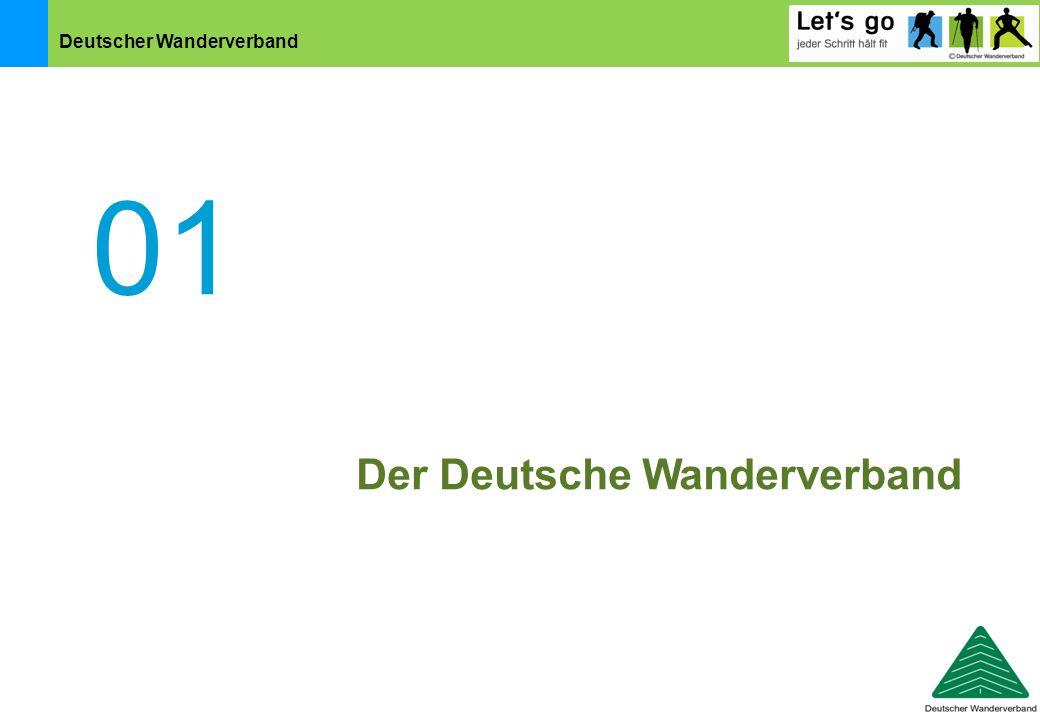 01 Der Deutsche Wanderverband