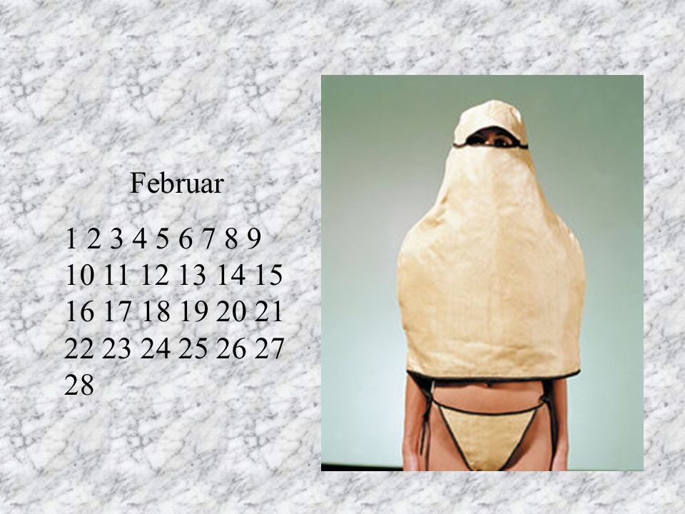 Februar 1 2 3 4 5 6 7 8 9 10 11 12 13 14 15 16 17 18 19 20 21 22 23 24 25 26 27 28 RT 4