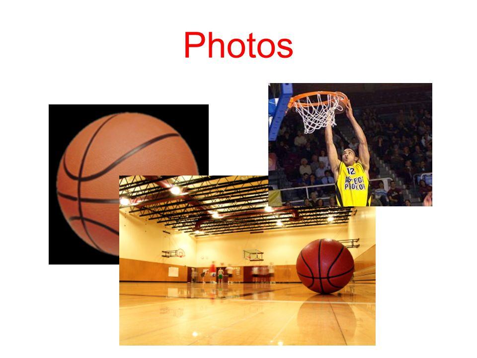 Photos 10